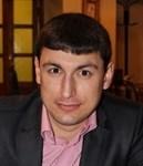 Мелконян Руслан Андраникович