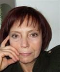 Семашко Татьяна Аркадьевна