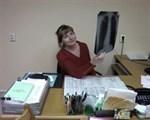 Курочкина Наталья Павловна