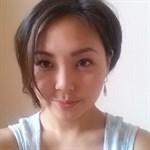 Имихелова Екатерина Андреевна