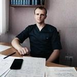 Ловицкий Юрий Александрович