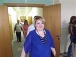 Никитина Елена Александровна