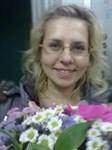 Алексеева Юлия Викторовна