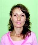 Kempinskaya Elizaveta