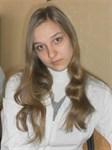 Оленич Ирина Александровна