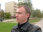Власиков Андрей Александрович