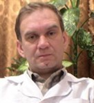 Шопин Константин Александрович