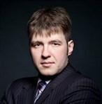 Михеев Сергей Леонидович