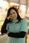 Хабарова Инна Олеговна