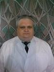 Костюкович Валерий Дмитриевич