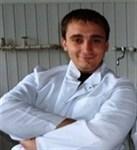 Вовчок Іван Іванович