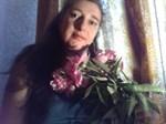Лаптева Ларисса Ивановна