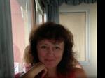 Архангельская Татьяна Владимировна