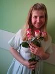 Идрисова Гузель Салаватовна