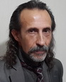 Федоруц Анатолий Валентинович
