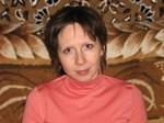Черемашенцева Елена Александровна
