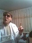Азимов Азиз Аълоевич