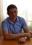 Гаркунов Анатолий Юрьевич
