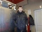 Хамитов Адлет Калауович