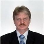 Видутов Вадим Юрьевич