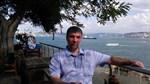 Хаев Александр