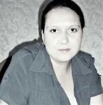 Пугачёва Маргарита Владимировна