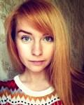 Галушина Таисия Дмитриевна