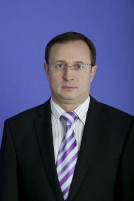 Титов Сергей