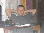 Шарапаев Александр Геннадьевич