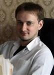 Милевский Александр Михайлович