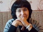 Пономарёва Виктория Александровна
