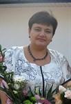 Железная Анна Александровна