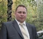 Коноплев Михаил Викторович