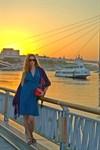 Галицкая Виктория Александровна
