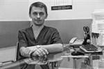 Завгородний Александр Викторович
