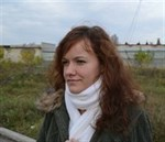 Бахтурина Юлия Александровна
