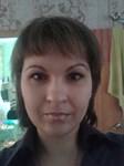 Бродникова (андреева) Марина Анатольевна