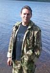 Володин Сергей Владимирович
