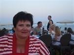 Василенко Оксана Константиновна