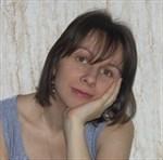 Юрицкая Марина Петровна