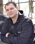 Бочкин Александр Сергеевич