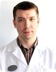Галкин Виталий Владимирович