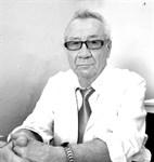 Зайков Борис Алексеевич