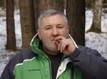 Невлюдов Дмитрий Булатович