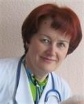 Гадельшина Наталья Ивановна