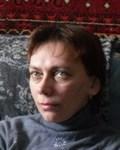 Петрова Татьяна Алексеевна