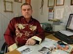 Кедун Виктор Сергеевич