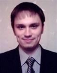 Гусаров Павел Владимирович