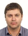 Гусаров Михаил Юрьевич