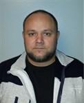 Курбанов Максим Владимирович